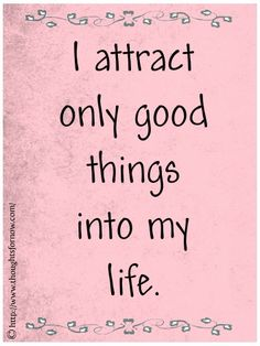 Positive Affirmations Love Quotes. QuotesGram