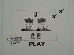 """Allan Sekula en la Exposición """"Mínima Resistencia: Prácticas Artísticas durante los 80 y los 90"""". Museo Reina Sofía. Madrid. . #ArteContemporáneo #ContemporaryArt #Art #Arte #Arterecord 2013 https://twitter.com/arterecord"""