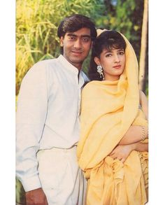 Bollywood Couples, Bollywood Actors, Bollywood Celebrities, Indian Hot Images, India Actor, Twinkle Khanna, Bollywood Pictures, Actress Anushka, Good Morning World