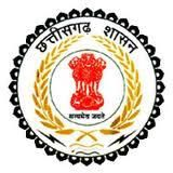 Recruitment of Data Entry Operator in Forest Department, Chhattisgarh - www.cgforest.com