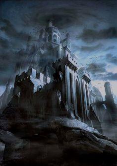http://i295.photobucket.com/albums/mm149/jkell193/dark_castle.jpg