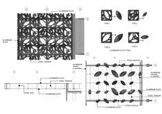 Gallery of Asmacati Shopping Center / Tabanlioglu Architects - 39