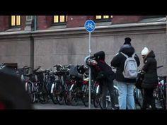 Ação para conscientizar sobre o uso do capacete
