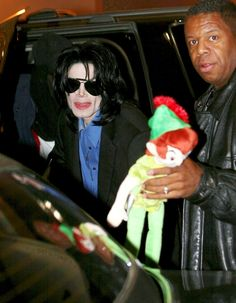 Michael Jackson Art, Michael Love, Jackson 5, Peter Bible, Great Love, Beautiful Smile, My King, My Father, Peter Pan