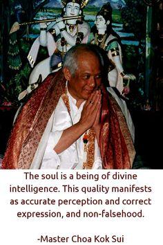 #quotes #UnfoldApp #MCKS #soul #virtues #divinity #intelligence #pranichealing