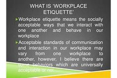 Phone Etiquette In The Workplace Pictures To Pin On Phone Etiquette, Workplace, Communication, Pictures, Photos, Communication Illustrations, Grimm