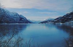 Norway Landscape, Norway Nature, Mountains, Facebook, Travel, Instagram, Viajes, Destinations, Traveling