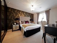 Live like a King in Castle Mead: http://bit.ly/1A9HrOT