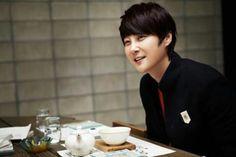 Hye sung
