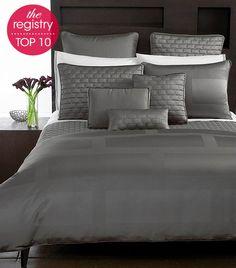 for the glamour girl donna karan bedding decor buy now home decor pinterest bedding decor donna karan and bedding collections