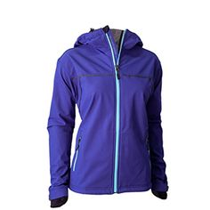 Showers Pass Rogue Hooded Jacket  Womens Deep Indigo M >>> Be sure to check out this awesome product. (Amazon affiliate link)