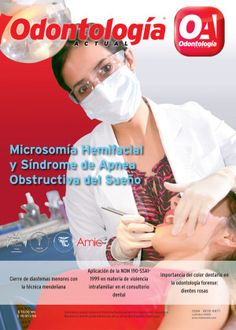 Odontología Actual 142