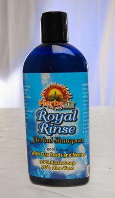 Never Ending Dandruff Natural Beauty Tips, Natural Hair Styles, Natural Hair Recipes, Younger Skin, Natural Shampoo, Light Hair, Dandruff, Travel Size Products