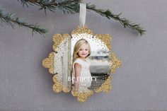 Sparkling Be Merry by Jill Means at minted.com