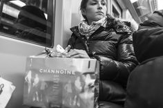 channoine Vienna, How To Make, Pictures, Bags, Handbags, Totes, Lv Bags, Paintings, Taschen