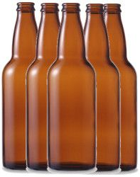 The 5 bottle rule for #homebrewing #beer