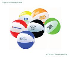c27674731c6 MARCO Ideas Unlimited is the best choice for promotional products including  customized awards