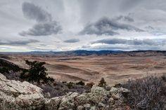 Eagle Wind Loop, Rabbit Mountain, Lyons, Boulder, Colorado, Julie Kruger Photography