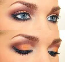 Image result for best makeup job ever