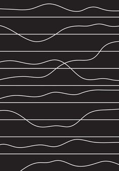 Max Parsons #officetrends #inspiration #patterns