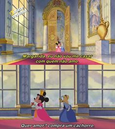 The Three Musketeers, Disney Mickey, Disney Characters, Fictional Characters, Aurora Sleeping Beauty, Lettering, Disney Princess, Movies, Pixar
