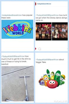 Im still to this day keeping my webkinz acount going. Ive had it for six years and counting...