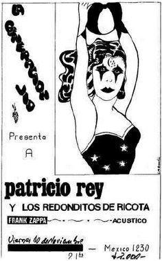 SALA MONSERRAT (San Telmo) - VIERNES 10/11/1978