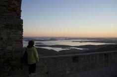 Monsaraz   Flickr - Photo Sharing!  Alentejo, Portugal