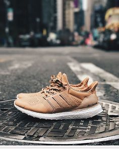 best website cb312 9249a Adidas Ultra Boost custom Adidas Boots, Adidas Sneakers, Shoes Sneakers,  Mens Shoes,