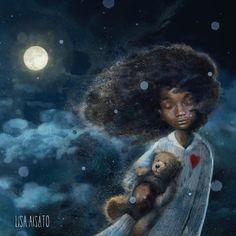 William Turner, Lisa, Girl Wallpaper, Children's Book Illustration, Artist Painting, Gouache, Art Inspo, Childrens Books, Illustrators