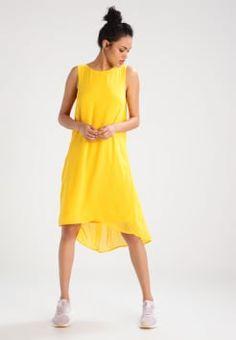 8d303b37 Najlepsze obrazy na tablicy sukienki (40) w 2017 | Miss selfridge ...