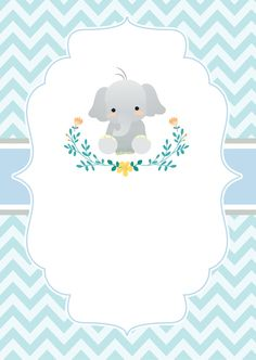 Cartoon Hand Painted Cute Blue Baby Products Promotion More than 3 million PNG and graphics resource at Pngtree. Find the best inspiration you need for your project. Baby Shower Cards, Baby Shower Parties, Baby Boy Shower, Baby Journal, Dibujos Baby Shower, Baby Shower Background, Baby Elefant, Cool Baby, Baby Shower Invitaciones