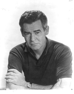 robert ryan | WEIRDLAND: Happy 103rd Anniversary, Robert Ryan!