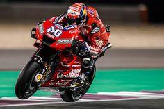 #MotoGP #MotoGPstream #scheduleMotoGP #calendarmotogp #WatchMotoGpLive #tvsport #livestream #Ducati #motogplive Motogp, Ducati, Live Stream, Tvs, Motorcycle, Schedule, Watch, Calendar, Timeline