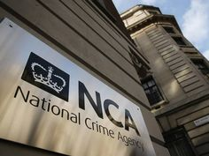 National Crime Agency says system realistically can't prosecute all 50,000 child sex offenders - Crime - UK - The Independent