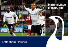 Since the start of the 2010/2011 football season the Investec brand has featured as the official sponsor on the Tottenham Hotspur shirts in all cup competition matches including European club competitions, the FA Cup and the Carling Cup.    The Investec sponsorship of Tottenham Hotspur has been a great opportunity to both increase global brand awareness and to be associated with a football club whose roots lie in high energy performances, a strong team spirit and developing talent.