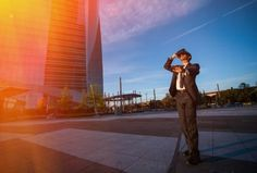 The business of virtual reality | Information Age