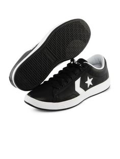 Converse Unisex Chuck Taylor Black Casual Shoes Black Casual Shoes 84a4c1768