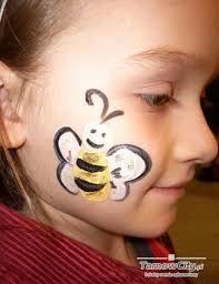 Znalezione obrazy dla zapytania malowanie twarzy dzieciom Children, Young Children, Boys, Kids, Child, Kids Part, Kid, Babies