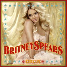 CIRCUS CDs  DA THE SINGLES COLLECTION SIGILLATO! BRITNEY SPEARS