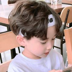 e t h e r e a l Cute Baby Boy, Cute Little Baby, Little Babies, Cute Boys, Baby Kids, Cute Asian Babies, Korean Babies, Asian Kids, Cute Babies