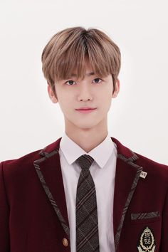 This is my first project about my favourite NCT Pairing. This story c… Nct 127, Id Photo, Pass Photo, Kpop, Ntc Dream, Rapper, Johnny Seo, Nct Dream Jaemin, Nct Taeyong