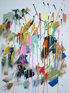 """Nicole Cohen/sketch42  """"That would look GREAT in my Deal house!"""""""