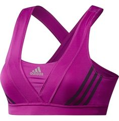adidas Women's Supernova Bra - Dick's Sporting Goods
