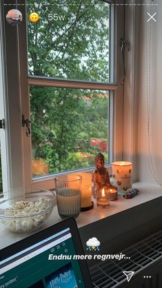 China, Windows, Friday, Mood, Random, Window, Porcelain