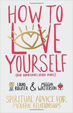 8 Self-Love Books To Help You Grow In Confidence - mindbodygreen.com