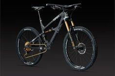 The seven sexiest enduro mountain bikes – Dirt Source Mountain Bike Prices, Trek Mountain Bike, Mountain Bike Brands, Full Suspension Mountain Bike, Best Mountain Bikes, Cannondale Mountain Bikes, Hardtail Mountain Bike, Mtb Bike, Cycling Bikes