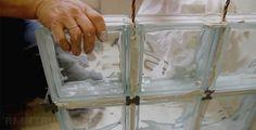 душевая кабина из стеклоблоков своими руками: 14 тыс изображений найдено в Яндекс.Картинках