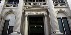 Tras el CEDIN, el Gobierno nacional lanza un nuevo bono: el BAADE - Entrá y enterate de qué se trata. www.diarioveloz.com/c99474