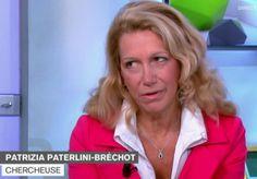 L'oncologa Patrizia Perlini,tramite un esame riesce scoprire i tumori anni prima che nascano,ma nessuno lo dice http://jedasupport.altervista.org/blog/sanita/oncologa-scopre-i-tumori-anni-prima/#